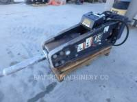 CATERPILLAR WT - MARTEAUX HYDRAULIQUES H90C equipment  photo 4