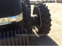 CASE ROLNICTWO - INNE 315 MAGNUM equipment  photo 18