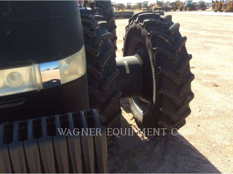 CASE AUTRES MATERIELS AGRICOLES 315 MAGNUM equipment  photo 18