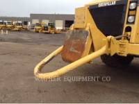 CATERPILLAR DECAPEUSES AUTOMOTRICES 627G equipment  photo 9
