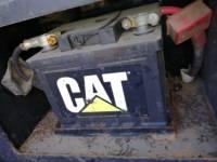 CATERPILLAR トラック油圧ショベル 302.7DCR equipment  photo 11