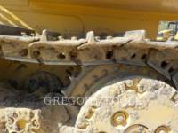 CATERPILLAR TRACTEURS SUR CHAINES D6K2XL equipment  photo 18