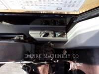 CATERPILLAR トラック油圧ショベル 308E SB equipment  photo 7