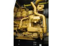 CATERPILLAR POWER MODULES XQ1250G equipment  photo 3