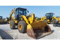 CATERPILLAR CARGADORES DE RUEDAS 938KQC equipment  photo 2