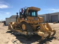 CATERPILLAR TRACK TYPE TRACTORS D6T-19XL equipment  photo 4