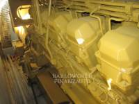 CATERPILLAR MODULI DI ALIMENTAZIONE (OBS) BLANCO equipment  photo 4