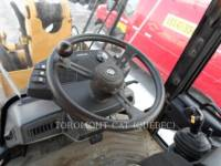 CATERPILLAR ホイール・ローダ/インテグレーテッド・ツールキャリヤ 908 equipment  photo 7