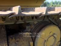 CATERPILLAR KETTENDOZER D5GLGP equipment  photo 13