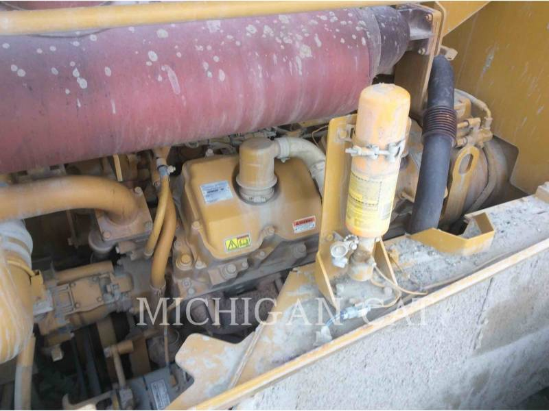 CATERPILLAR RADLADER/INDUSTRIE-RADLADER 988F equipment  photo 11