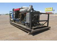 Equipment photo SULLAIR SL AIR COMPRESSOR 1