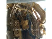 CATERPILLAR STATIONARY GENERATOR SETS 3412 EPG equipment  photo 20