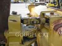 CATERPILLAR TRACTORES DE CADENAS D6TXLVP equipment  photo 10
