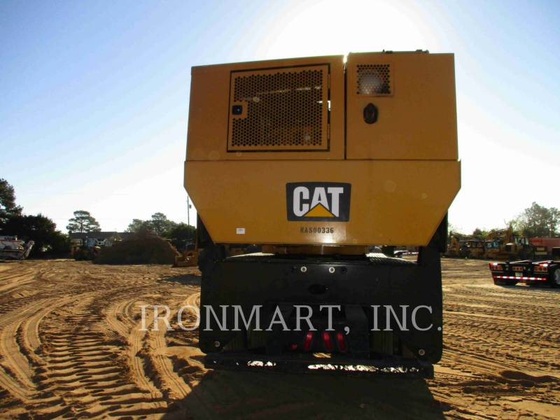 CATERPILLAR CARGADOR FORESTAL 559CDS equipment  photo 21