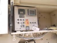 NORDBERG CRUSHERS LT1213 equipment  photo 21