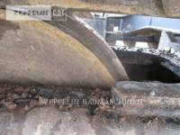 CATERPILLAR TRACK EXCAVATORS 313FLGC equipment  photo 20