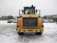 CATERPILLAR PALE GOMMATE/PALE GOMMATE MULTIUSO 962H -- N1A02006 equipment  photo 5