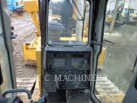 CATERPILLAR TRACK TYPE TRACTORS D6R XLVPAT equipment  photo 8