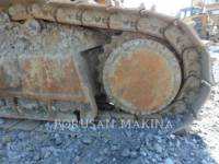 CATERPILLAR EXCAVADORAS DE CADENAS 390DL equipment  photo 9