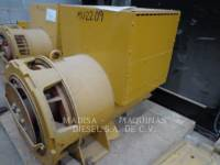 OTHER TRANSPORTABLE STROMAGGREGATE P/3456 equipment  photo 4