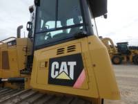 CATERPILLAR TRATTORI CINGOLATI D6K2LGP equipment  photo 23