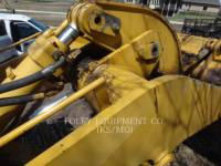 CATERPILLAR TRACK LOADERS 953C equipment  photo 21