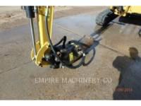 CATERPILLAR  HAMMER H65DS 304E equipment  photo 2