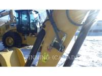 CATERPILLAR EXCAVADORAS DE CADENAS 308E2 equipment  photo 5