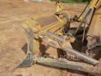 CATERPILLAR TRACK TYPE TRACTORS D6R II equipment  photo 8