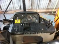 CATERPILLAR BACKHOE LOADERS 416EST equipment  photo 20