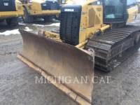 CATERPILLAR TRATORES DE ESTEIRAS D5KL C equipment  photo 6