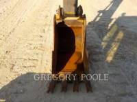 CATERPILLAR ESCAVADEIRAS 314C LCR equipment  photo 18