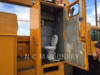 PETERBILT DIVERS/AUTRES ÉQUIPEMENTS 320CHERRY equipment  photo 5