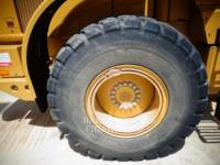 CATERPILLAR 鉱業用ホイール・ローダ 930HAA equipment  photo 6