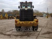 CATERPILLAR WHEEL LOADERS/INTEGRATED TOOLCARRIERS 930K 3Q equipment  photo 7