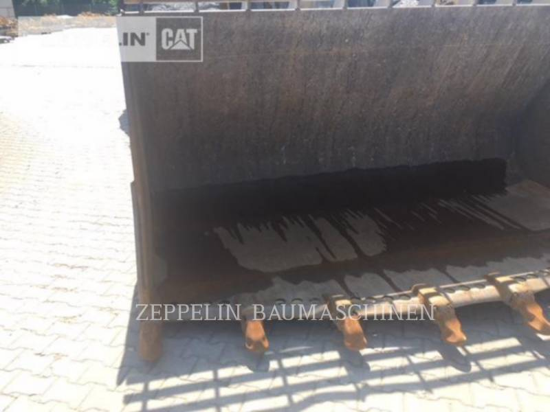 VOLVO CONSTRUCTION EQUIPMENT WHEEL LOADERS/INTEGRATED TOOLCARRIERS L220 equipment  photo 23