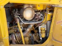 CATERPILLAR TRACTEURS SUR CHAINES D7E LGP equipment  photo 17