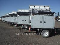 OTHER US MFGRS INNE SOLARTOWER equipment  photo 11