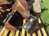CATERPILLAR PELLES SUR CHAINES 303.5ECR equipment  photo 23