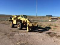 Equipment photo OMNIQUIP/LULL MLULL-10K TELEHANDLER 1