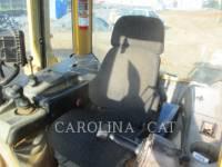 CATERPILLAR TRACTEURS SUR CHAINES D6N CB LGP equipment  photo 8