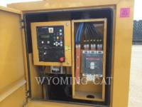 Equipment photo CATERPILLAR G150G1 PORTABLE GENERATOR SETS 1