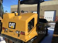 CATERPILLAR VERDICHTER CW14 equipment  photo 4