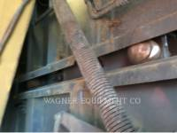 AGCO AGRARISCHE HOOI-UITRUSTING LB44B equipment  photo 21