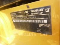 CATERPILLAR TRACK EXCAVATORS 329FL TH equipment  photo 9