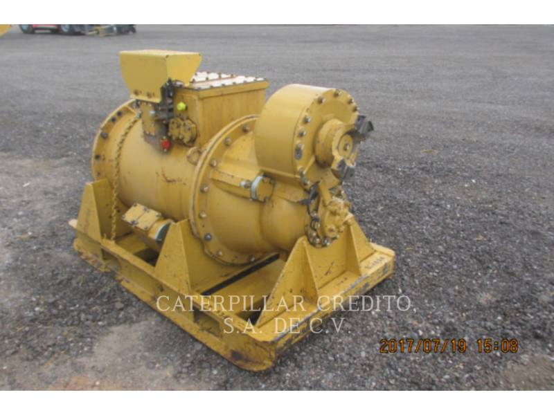 CATERPILLAR OTHER 3T0034 equipment  photo 3