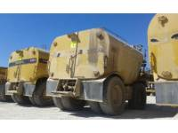 Caterpillar CAMION MINIER PENTRU TEREN DIFICIL 777DLRC equipment  photo 5