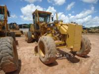 CATERPILLAR MOTONIVELADORAS 140K equipment  photo 2