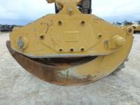 CATERPILLAR FORESTRY - SKIDDER 525D equipment  photo 13