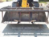 JCB MOVIMENTATORI TELESCOPICI 536 equipment  photo 5